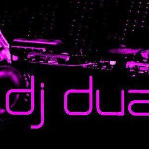 001 2014 dj duane electro house Mix