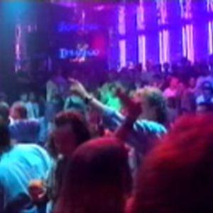 CHERRY MOON 30 04 97 retro party BOCCACCIO ! VOL 2