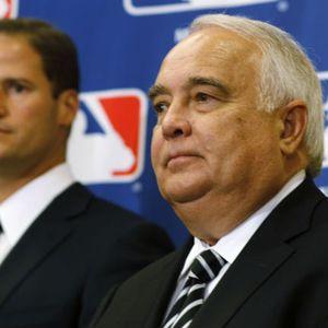 "Ron Fowler: ""Bottom Line: We've got to win baseball games"""