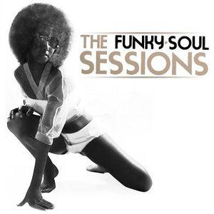 Deep Soul Funky House