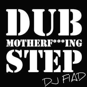 The DJ FIAD Dubstep Discharge Episode (1)