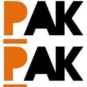 PakPak Groenendaal Promo