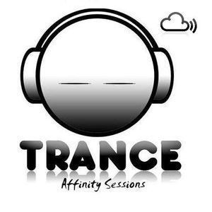 Trance Affinity Sessions 014