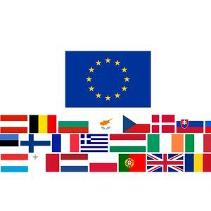 Europäische Souveränität