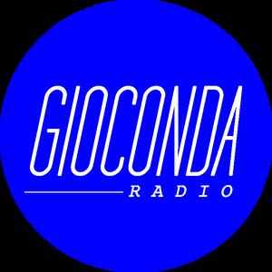 Big Hands - Rednal Greenline Mix - Esclusive for Gioconda Radio
