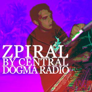 Zpiral by Central Dogma Radio