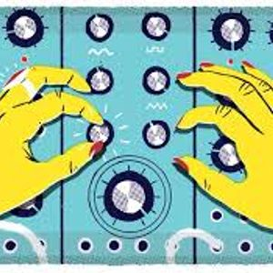 The Rules of Abstraction - Women in Electronic Music