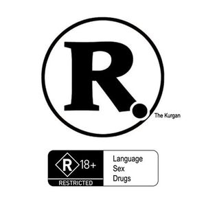R-Rated: Language Sex Drugs