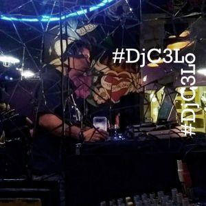 Sarita Colonia Live Set October 2016 - #DjC3Lo
