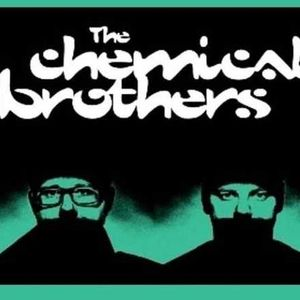 Nile29 - Mix #55 (2014 The Chemical Brothers' Electronica)