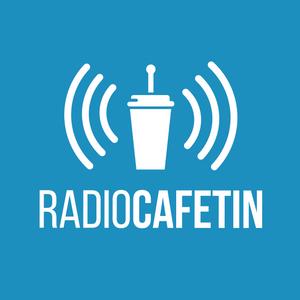 #RadioCafetin - T01E10 - 07 NOVIEMBRE 2017