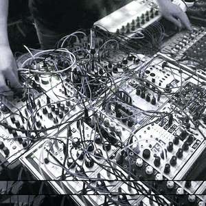Lahmacun radio: DJ Csinovnyik (Nov 24 Gólya)