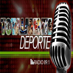 Totalmente Deporte Radio / 24 de Junio