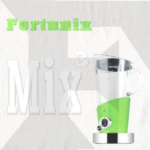 Progressive Mix 3 (Day.Din & Klopfgeister, Neelix, Interactive noise, Vaishiyas)