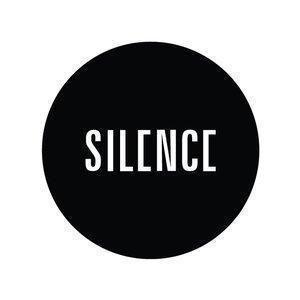 ZIP FM / Silence Radio / 2012-03-12