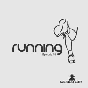 Running 08