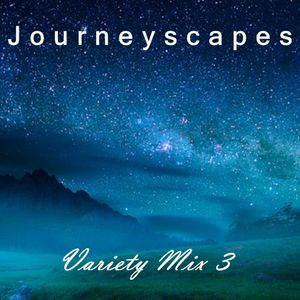 Variety Mix 3 (#074)