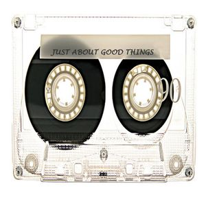 DJ Steve Richardson   Just think About Good things