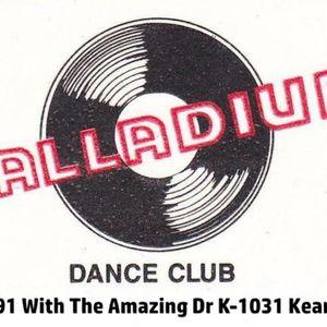 Palladium SF 8-1-1986 Pt2