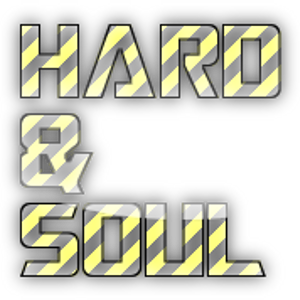 BUGO - HARD AND SOUL VOL 1 (june 2014)