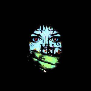 Deep House, Tech House and Techno Mix - Twitch Broadcast - 15-06-2016
