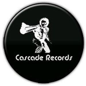 Element - Cascade Records Mix