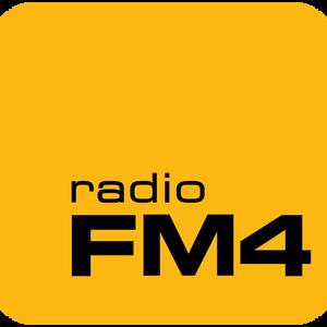 Masha Dabelka mix for radio FM4 2016