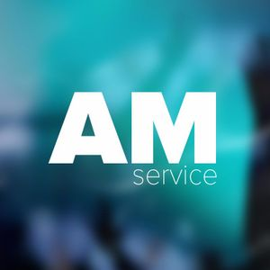 Morning Service | 28 February 2016 | David Demian