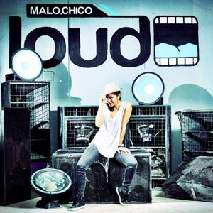 Malochico Loud - The Feel Good Sessions Ep.1 by Demi Consta