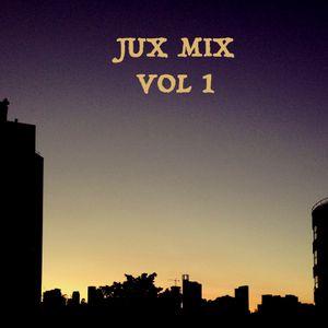Jux Mix Vol. 1
