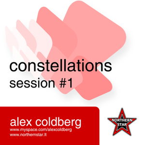 Northern Star - Constellations Session #1