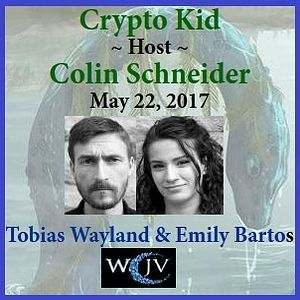 Crypto - Kid with Host Colin Schneider_20170522_Tobias Wayland and Emily Bartos