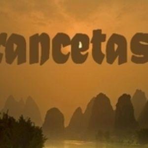 Sonyc Trancetasic Wave 69