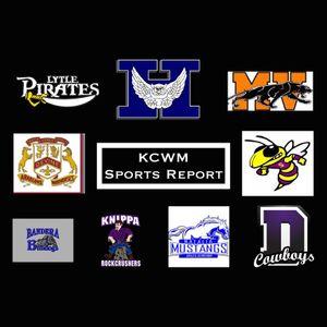 KCWM Sports Report 6/24/15