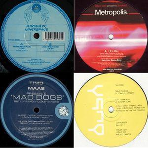 Concurso DJ Resident Del Sol (Damian Santa Cruz) (2000)