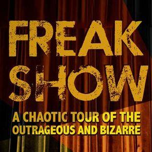 freakshow E27