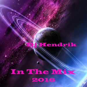 In The Mix 2016