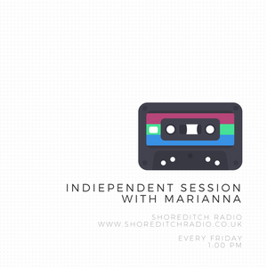 The IndiePendent Session 84