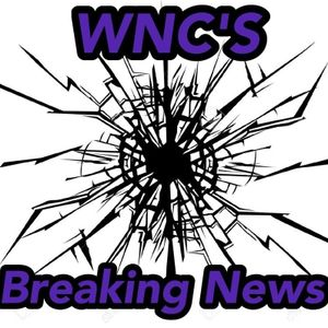 9 July Breaking News: the Non World Cruiserweight Title or ROH getting Demoted?