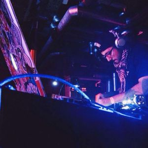DeeKay - RnB & Hip Hop Germany`s Spring 2015 [Full Mix]