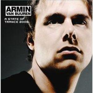 ASOT 2006 CD-1 On The Beach