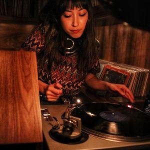 Artform Radio: Xica Soul // 14-01-21