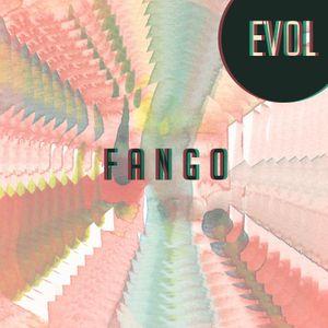 EVOL - Fango
