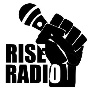 RISE Radio: Ep. 004