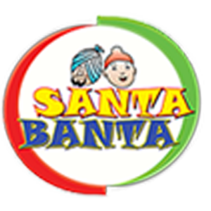 (91.2 Fm Radio Santa Banta Haar Jeet) With RJ KAINAT & RJ SOHNI (02-03-2014)