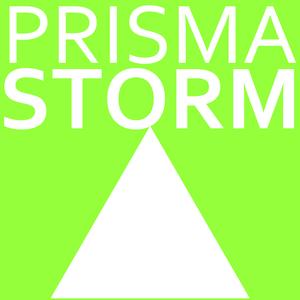 Prisma Storm - Storm Sessions 046