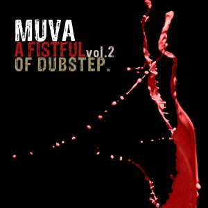 A Fistfulf of Dubstep, Vol.2