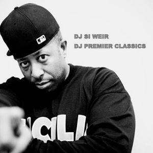 DJ Premier Classics