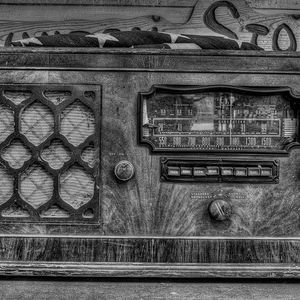 Le Kensaye Show - Se1 Ep24 - Ness Radio