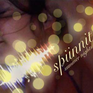 spiinnit-summer nights